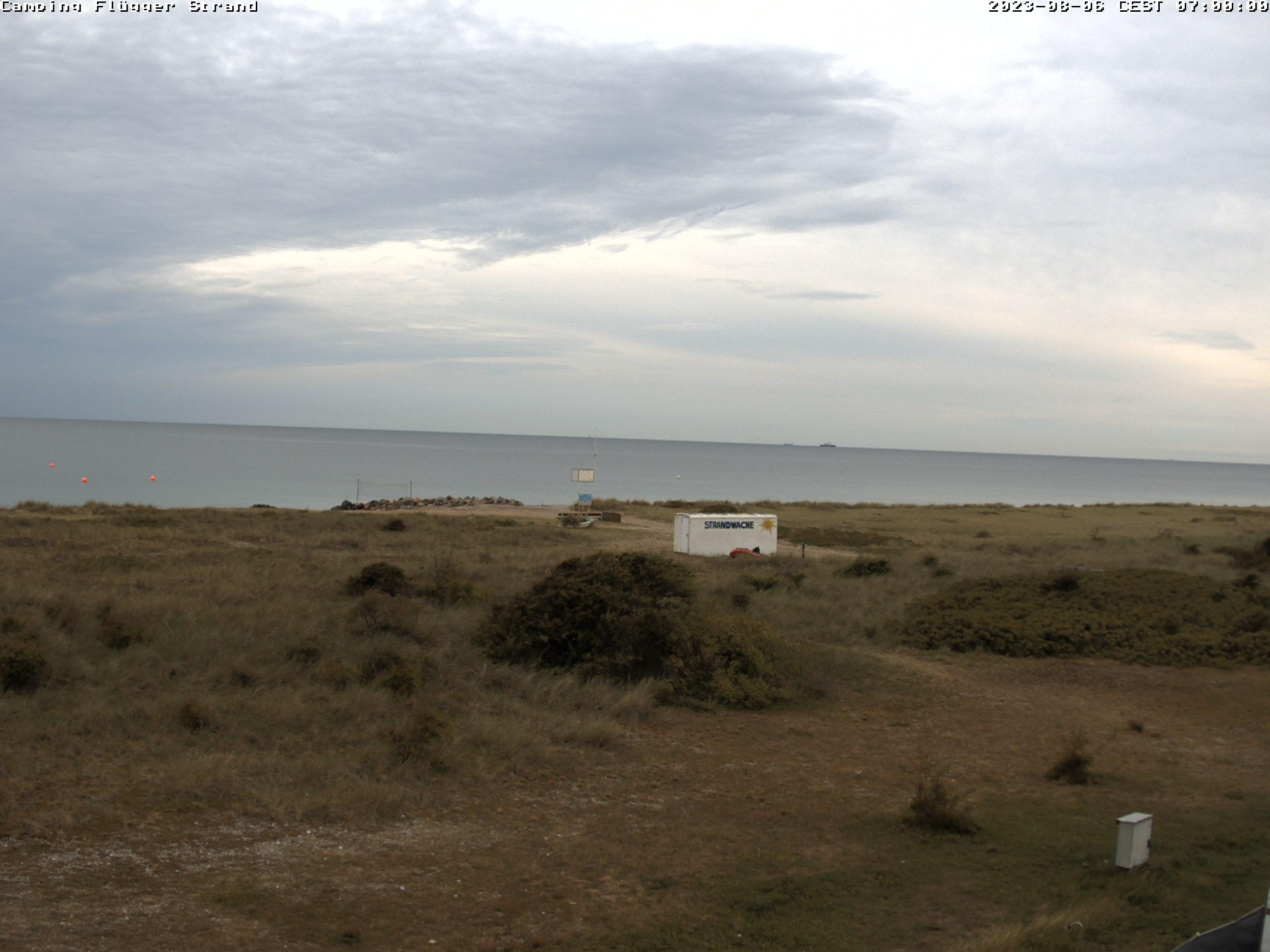 Webcam 7 Uhr