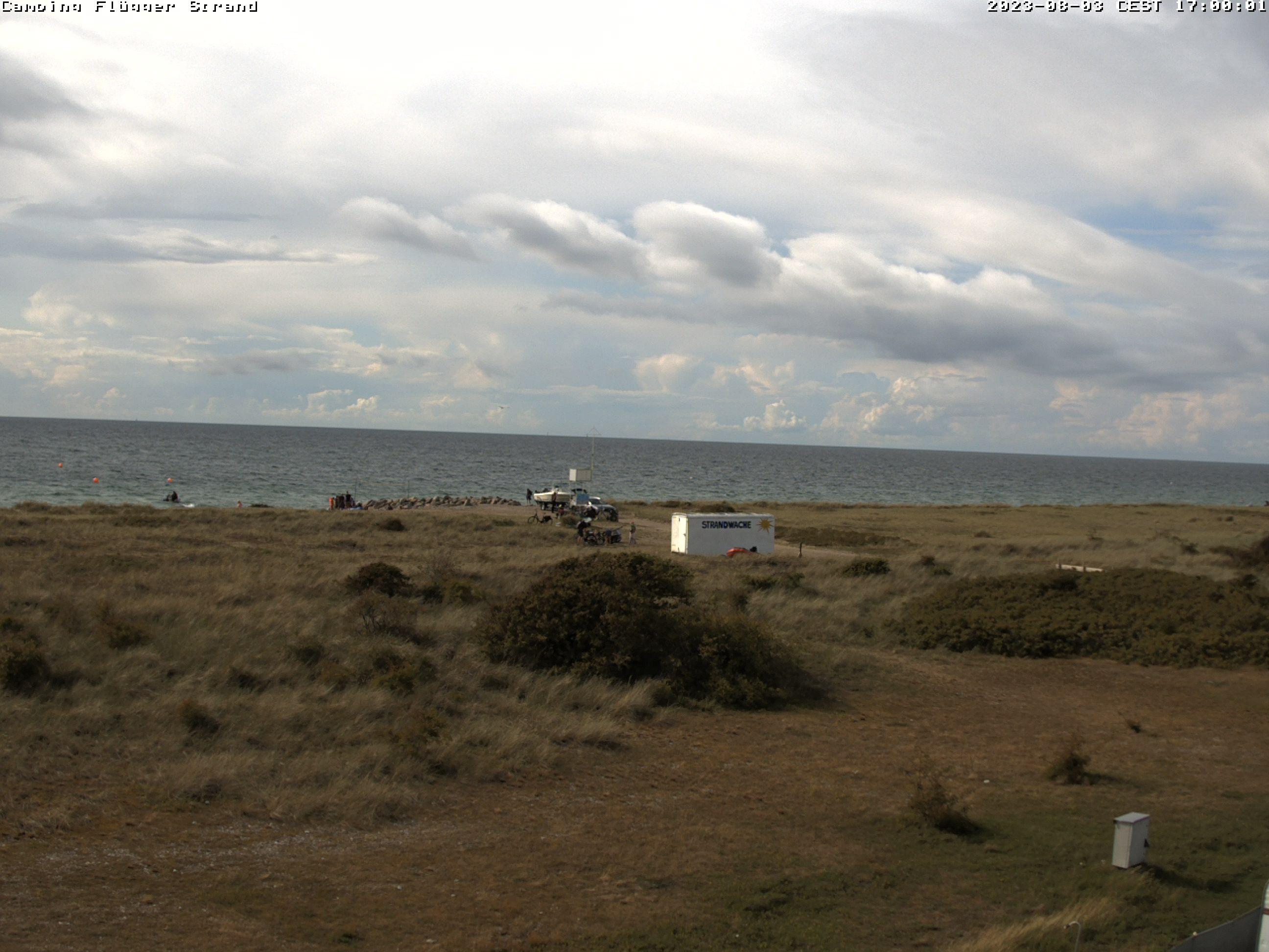 Webcam 17 Uhr